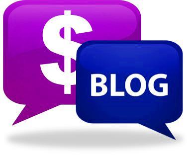 Ganhe Dinheiro Com Seu Site Ou Blog