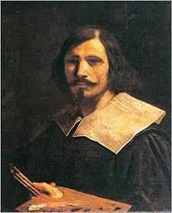 Guercino - vida e obra