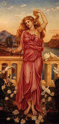 Helena de Tróia na Ilíada