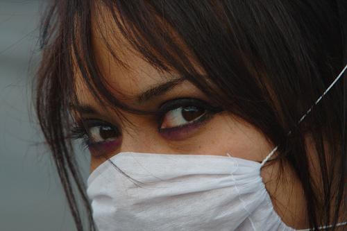 Hipocondria: o medo das doenças