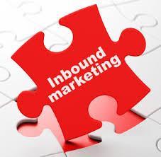 Inbound Marketing - A Peça Chave Para Alavancar Negócios Na Internet