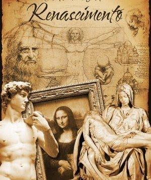 Início Do Renascimento: A Era Moderna