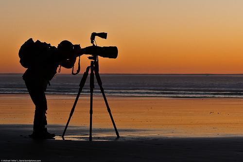 Inovação dos serviços fotograficos