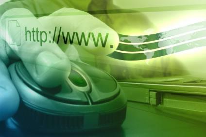 Internet - Navegue sem se afundar!
