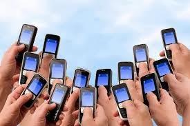Internet sofrerá falhas nas principais cidades-sede do Mundial 2014