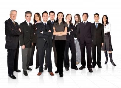 Investir no bem estar dos funcionários