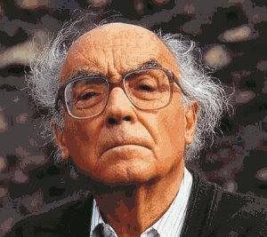 José Saramago, o português desterrado