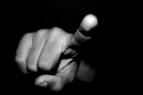 Leis que coíbem o assédio moral no ambiente de trabalho