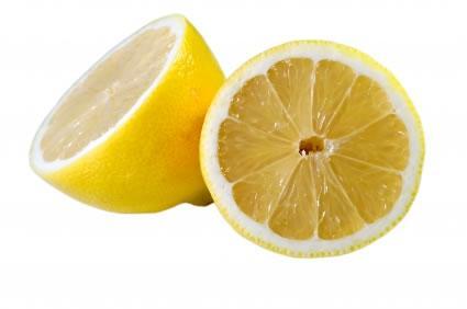 As utilidades do limão