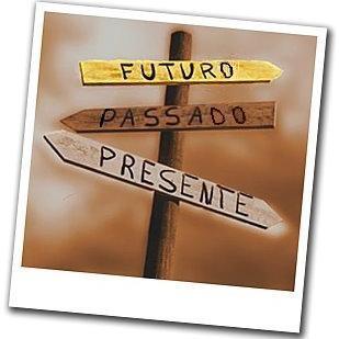 Língua Portuguesa: Como Usar Futuro Do Presente