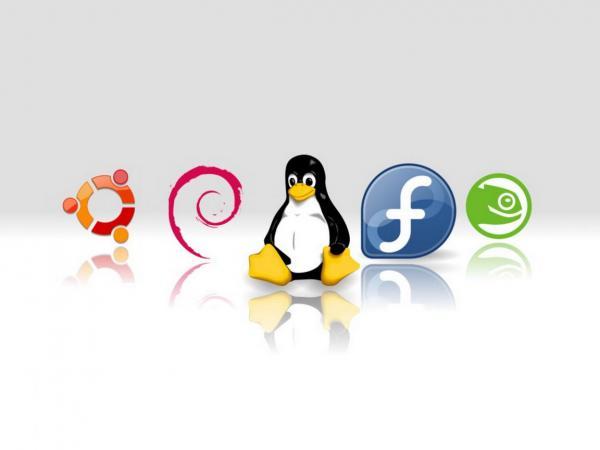 Linux, sistemas operativos eficientes