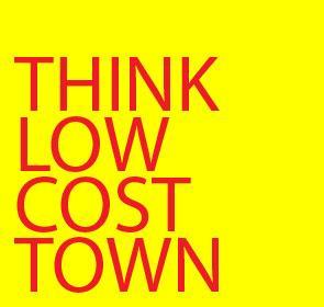 Low-cost, conceito em expansão