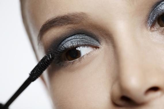 Maquiagem fácil e bonita
