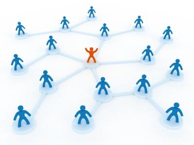 Marketing Multinível: De que se trata?