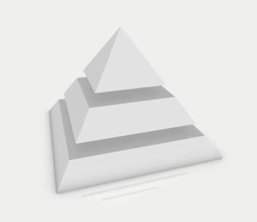 Marketing Multinível vs Esquemas de Pirâmide