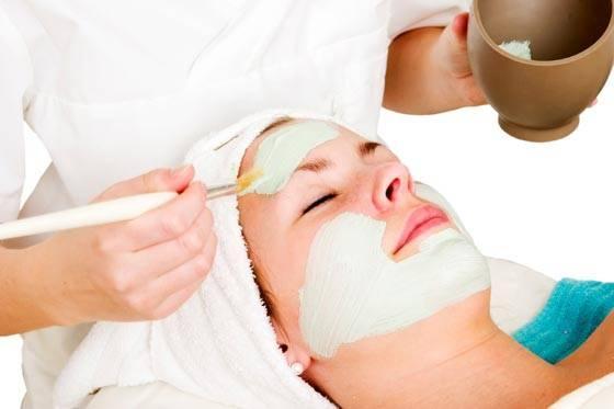Máscara facial de coco verde – Benefícios e como fazer