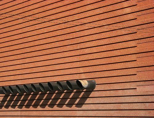 Materiais de Construção – Os tijolos de nova geração