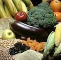 Meios de dieta - Fibras Naturais