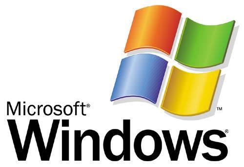 Melhore o desempenho de seu Windows