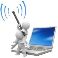 Melhore o sinal Wi-Fi de sua casa – Parte 2