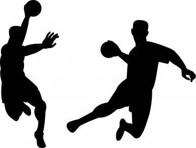 Meta a mão na bola!