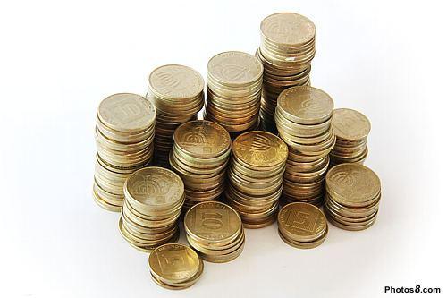 Modalidades de consultas ao saldo do Fundo de Garantia