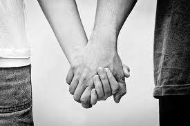 Namorar com o Ex-Marido