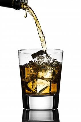 Não se deixe vencer pelo álcool!