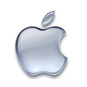 Novo iPad é lançado na China