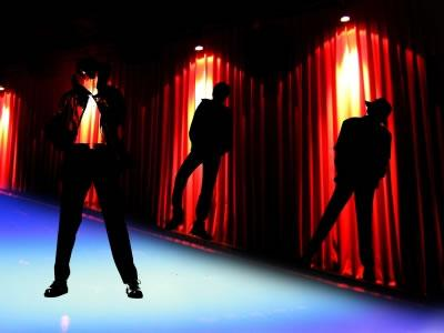 O adeus a Michael Jackson e sua trajetória