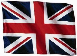 O Império Inglês
