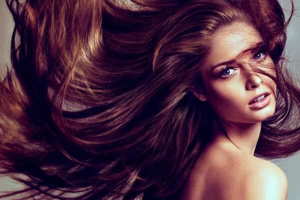 O melhor tratamento para cada tipo de cabelo