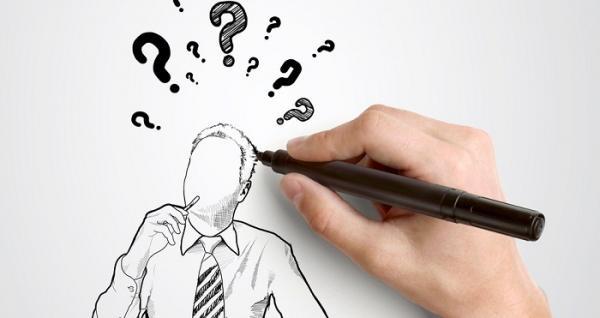 O Mito da Entrevista de Emprego