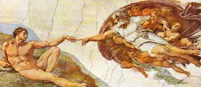 O nascimento do Renascimento