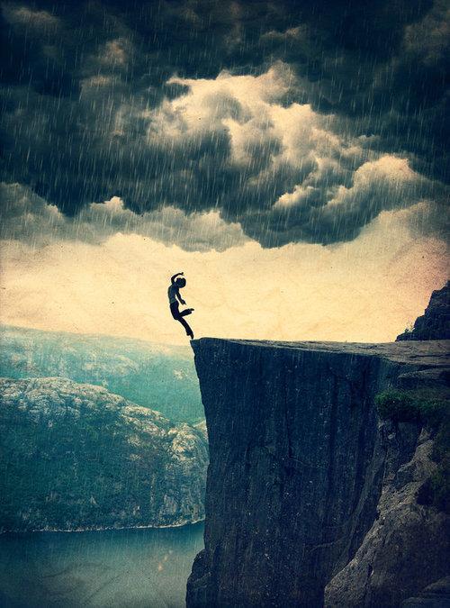 O Nosso Único Limite É Aquele Que Fixamos Na Nossa Mente