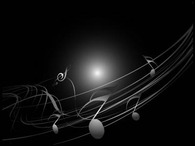 O papel da música na saúde