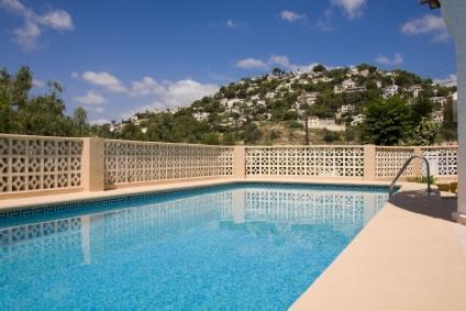 O que devo saber ao alugar uma casa para as minhas férias