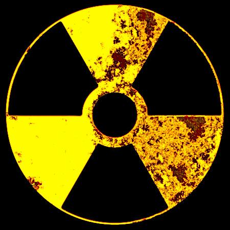 O que é a energia nuclear?