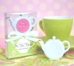 O que é o Chá de Panela?