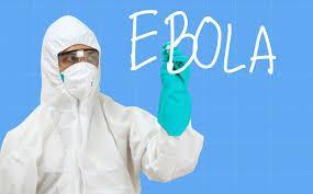 O Que É Vírus Ebola E Como Podemos Evitar
