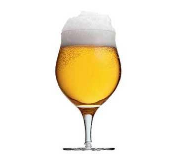 O que fazer para a cerveja não envelhecer tão rápido