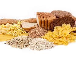 O que os carboidratos fazem por si!