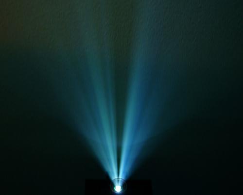O que ter em conta na compra de um projector