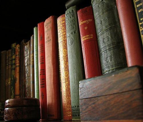 O simbolismo na literatura brasileira
