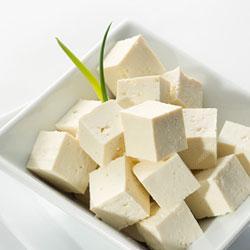 O Tofu - Características e Benefícios