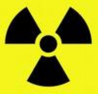 Os efeitos das radiações