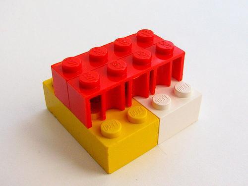 Os melhores brinquedos para crianças de 5 anos