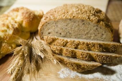 Pão integral: o valor da fibra!
