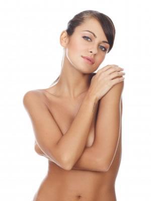 Pele: Afinal o que é a nossa pele?