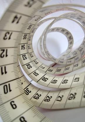 Perca os quilos indesejados depois da gravidez